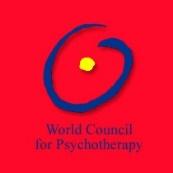 Всемирный Совет по психотерапии (ВСП)