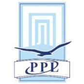 Общероссийская профессиональная психотерапевтическая лига (ОППЛ)
